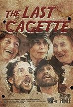 The Last Cagette