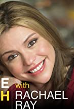 Primary image for Inside Dish with Rachael Ray