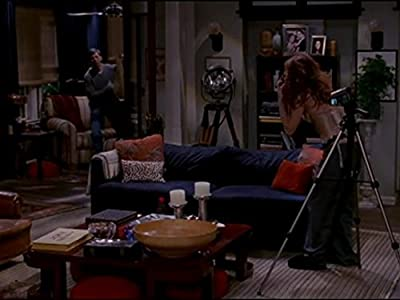 Watch web movies ipad Sex, Losers \u0026 Videotape by [HDR]