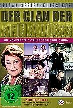 Primary image for Der Clan der Anna Voss