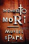 Memento Mori (1975)