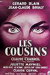 The Cousins (1959)