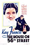 The House on 56th Street (1933)
