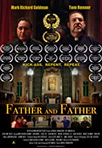 Father and Father