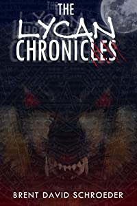 Top movies sites free download The Lycan Chronicles: Hunter's Arrive [BRRip]