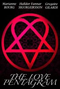 Primary photo for The Love Pentagram