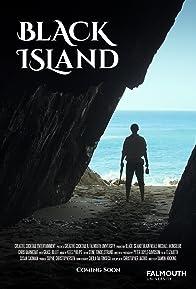 Primary photo for Black Island