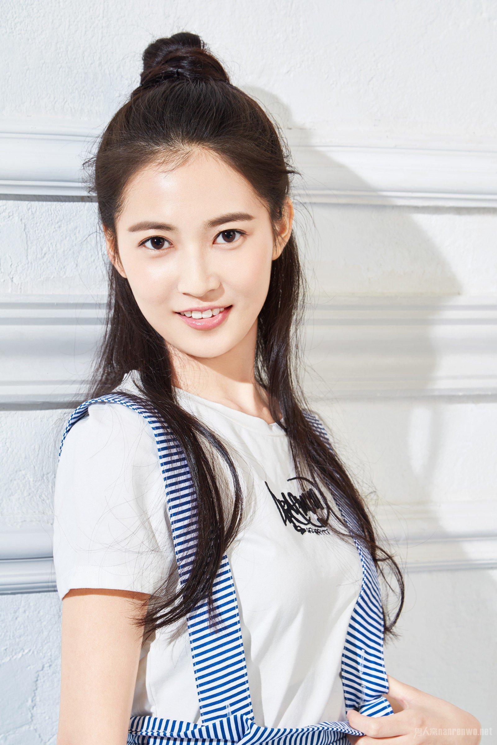 Yuqi Chen Imdb