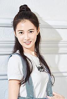 Yuqi Chen
