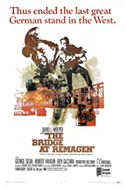 ##SITE## DOWNLOAD The Bridge at Remagen (1969) ONLINE PUTLOCKER FREE