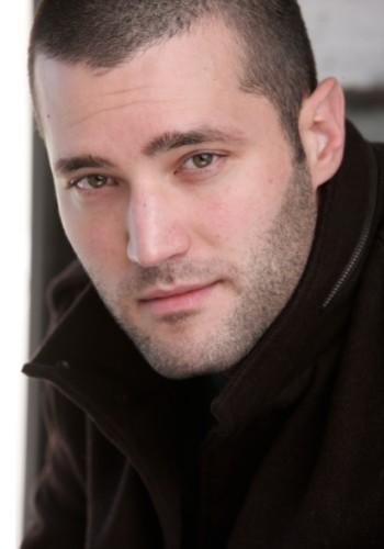 Zoran Korach's primary photo
