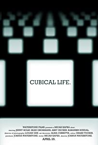 Movie iphone download Cubical Life [360x640]