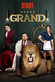 Grand (2018)