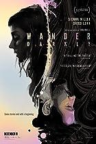 Wander Darkly (2020) Poster