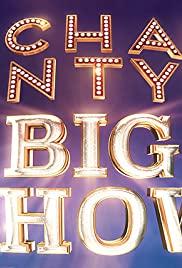 Michael McIntyre's Big Show Poster