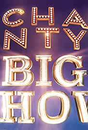 Michael McIntyre's Big Show Season 4 Episode 1