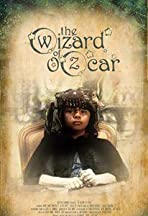 The Wizard of OZcar