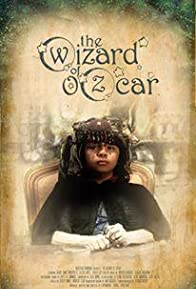 Primary photo for The Wizard of OZcar