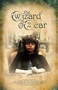 Latest english movies 2016 download The Wizard of OZcar by [4k]