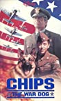 Chips, the War Dog (1990) Poster