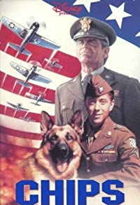 Primary photo for Chips, the War Dog