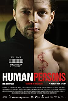Humanpersons (2018)