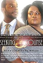 Seeking Counsel