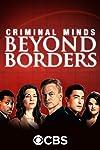 Criminal Minds: Beyond Borders (2016)