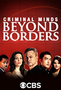 Primary photo for Criminal Minds: Beyond Borders