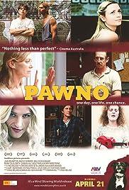 Pawno Poster