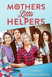 Mother's Little Helpers (2019) 720p