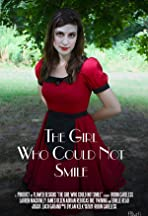 The Girl Who Could Not Smile