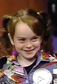 Primary photo for Episode dated 29 October 1992
