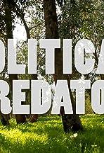 Political Predator