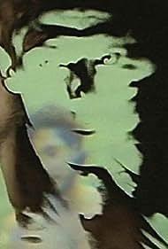Alberto Grifi in Orgonauti, evviva! (1970)