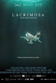Lacrimosa (2017)