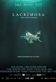 Lacrimosa Poster