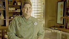 Amanda Lauder: Chef Chocolatier