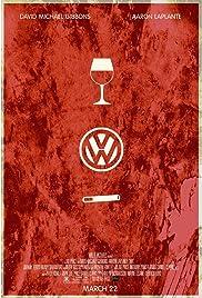 VW (2017)