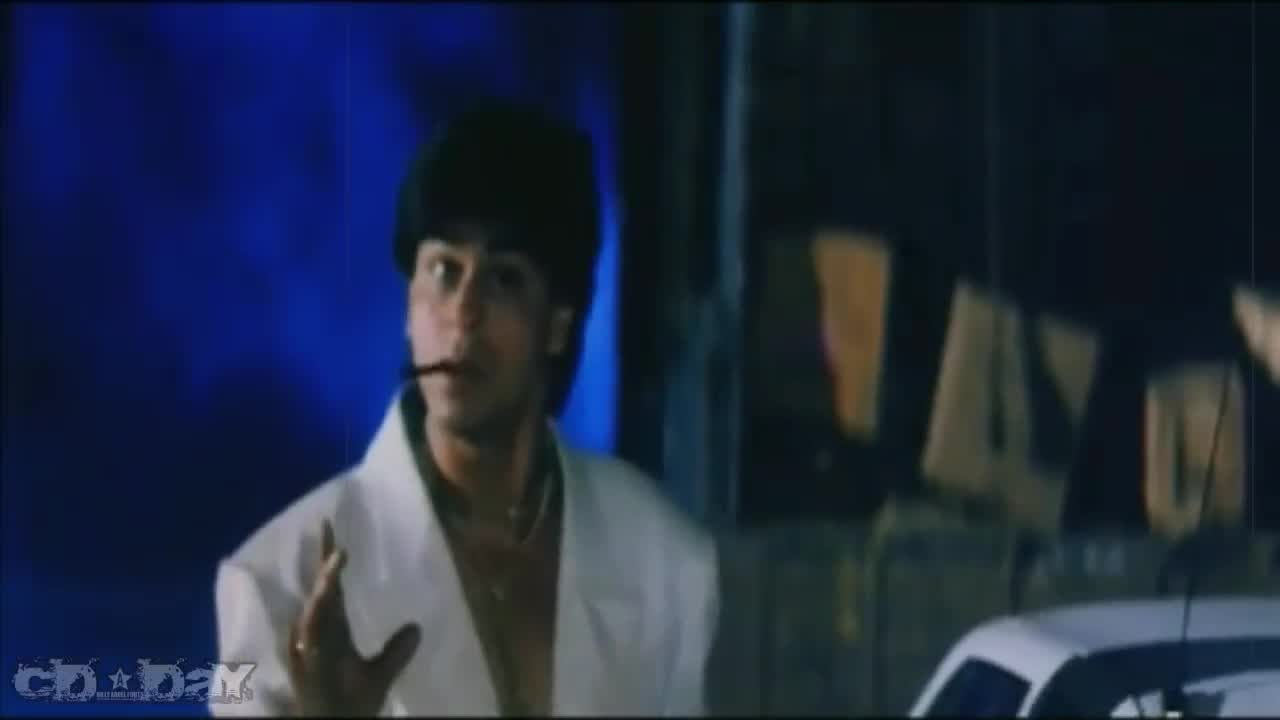 the Ram Jaane download