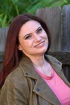 Melissa Wahe