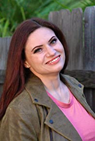 Primary photo for Melissa Wahe