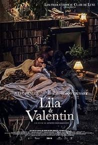 Primary photo for Lila & Valentin