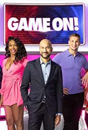Game On! - Season 1