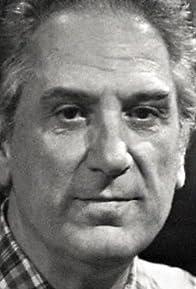 Primary photo for José Bódalo
