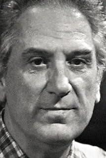 José Bódalo Picture