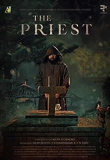 The Priest (I) (2021)
