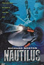 Primary image for Nautilus
