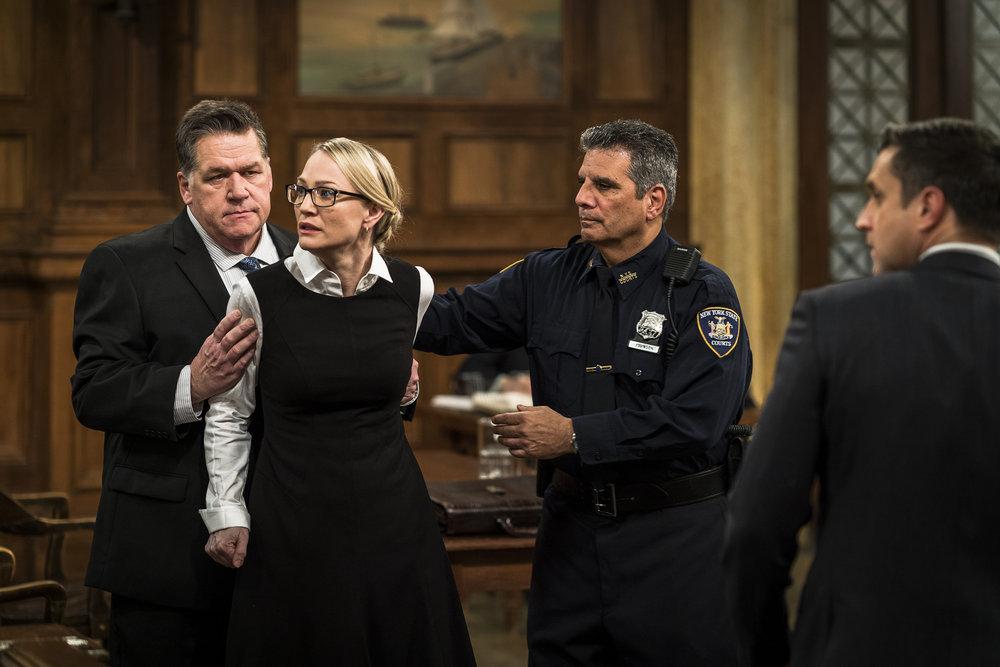 law and order svu season 17 torrent