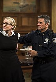 imdb law and order svu cast